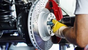 braking-service2